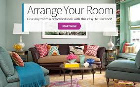 ... Medium Size of Living Room:bedroom Layout Ideas For Square Rooms Living Room  Layout With