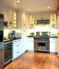 kitchen under cabinet lighting options. Under Cabinet Rope Light Led Lighting Kitchen  Counter Lights Options