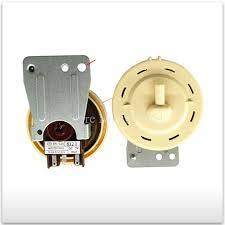water level switch washing machine. Contemporary Switch Washing Machine Water Level Switch Sensor PSR 1112 908G  TG531018 Inside Water Level Switch Washing Machine W