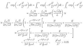 awesome complex maths problems gallery worksheet mathematics
