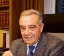 José Luis Merino Hernández. Doctor en Derecho. Abogado. Vocal de la Comisión General de Codificación. Notario emérito - Jose-Luis-Merino_EDEIMA20130322_0008_12