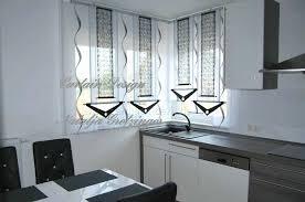 Vorhänge Für Kleine Fenster Neu 54 Große Gardinen Wohnzimmer Ideen