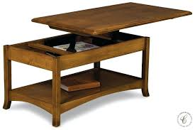 shaker style coffee table accessorize your shaker inspired living room with our lift top coffee table