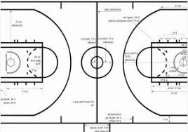 house plans with basketball court inside luxury home plans with basketball court best basketball gym
