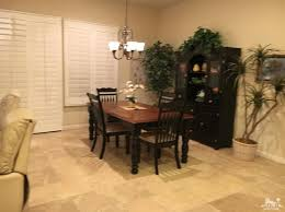 see all homes in sun city shadow hills