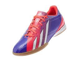 spain adidas messi f10 indoor soccer shoes f4aa5 c4493