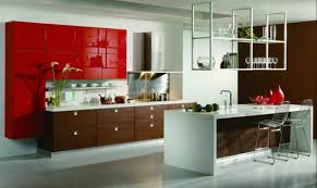 how to clean lacquer furniture. Interesting Lacquer How To Clean Lacquer Furniture Wood Cleaning Tips  Furniture U In How To Clean Lacquer Furniture