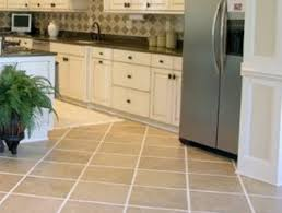 Best Floor Tile For Kitchen Best Tile For Kitchen Minipicicom