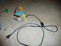taco 007 f5 wiring diagram explore wiring diagram on the net • taco cartridge circulator wiring diagram 40 wiring diagram images rh cita asia beckett oil furnace wiring diagram lennox electric furnace wiring diagram
