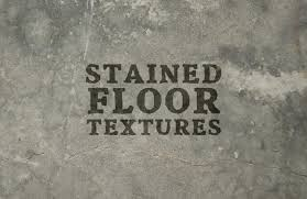 Stained concrete floor texture Polished Concrete Stained Concrete Floor Textures Preview Pinterest Stained Concrete Floor Textures Medialoot