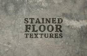 stained concrete floor texture. Wonderful Floor Stained Concrete Floor Textures Preview 1 And Texture N