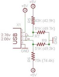 micro usb charger wiring diagram diagram build a battery powered usb charger micro usb diagram vidim wiring