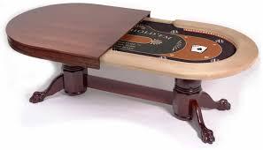 custom poker tables. Table Tops - Blackjack Tables, Custom Poker Tables Georgia, Atlanta, Built