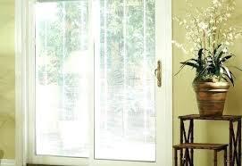 pella sliding glass door with blinds blinds sliding glass door with blinds attractive designer series patio pella sliding glass door with blinds
