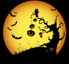 mrs tighe st patrick school all are welcome to come and be spooked by our original halloween stories and poems this week we are starting division and relating it