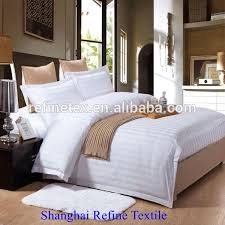 factory directly oversized king bedspread fine quality bedding set 100 cotton hotel bedding sets refine textile