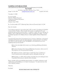 Download Resume Cover Letter Example Haadyaooverbayresort Com