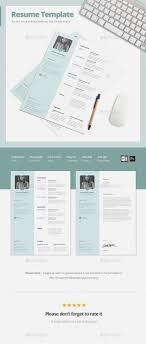 1000 ideas about simple resume format cv design 1000 ideas about simple resume format cv design creative cv design and curriculum