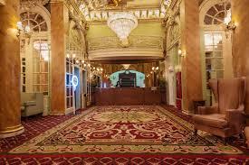 slide7 lobby