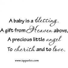Newborn Quotes Enchanting Newborn Baby Quotes Newborn Baby Quote Newborn Baby Quotations