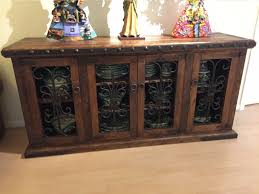 image rustic mexican furniture. RUSTIC MEXICAN FURNITURE. ABOUT US Image Rustic Mexican Furniture O