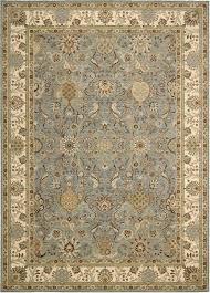 kathy ireland shaw rugs area rugs stateroom slate blue area rug kathy ireland home shaw rugs