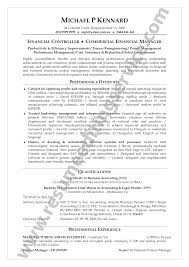 Examples Of Combination Resumes Examples Of Combination Resumes Resume Templates 41