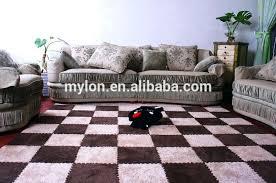 foam tiles for playroom foam tiles for playroom astound excellent carpet top mat garage soft home foam tiles for playroom foam tiles for playroom uk