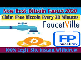 Ask your friends and colleagues to sign up using your referral link and receive 30% commission from every claim that they make from the faucet. Home Claim Every 30 Minutes Receive Up To 15 Satoshi