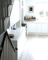 corian countertop cleaner kitchen white house stoke kitchen cleaning