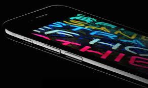 iphone 7 wallpaper tumblr.  Iphone IPhone Wallpaper Tumblr In Iphone 7 I