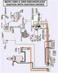 mercury 850 thunderbolt wiring harness mercury mercury 850 thunderbolt wiring diagram images mercury outboard on mercury 850 thunderbolt wiring harness