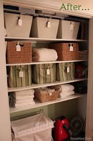 bathroom closet organization ideas.  Bathroom Outstanding Impressive Closet Organizer Boxes Ravishing Storage Intended  For Incredible Household Towel Ideas In Bathroom Organization N