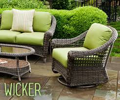 outdoor furniture wicker. Unique Furniture Wickerpatiofurniture In Outdoor Furniture Wicker F