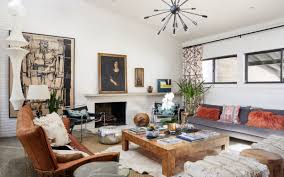 5 Key Elements to Do Eclectic Style Right – Homepolish