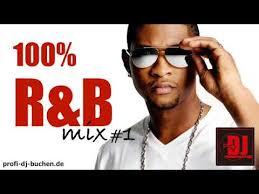 Videos Matching Top 50 Us Hip Hop R 26amp B Songs