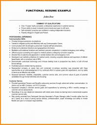Personal Qualifications Statement 10 Examples Of Personal Vision Statements Auterive31 Com
