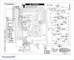 Unique definition of pictorial diagram mold electrical wiring