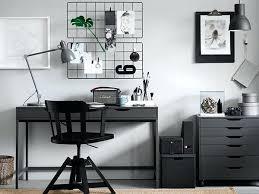 office desk ikea dark grey home drawer desks australia office desk ikea a51 ikea