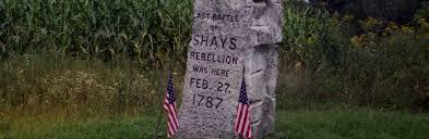 shays rebellion   facts amp summary   historycom shays rebellion