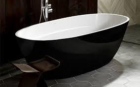 contemporary deep soaking freestanding bathtubs new terrassa deep oval soaking tub and elegant deep soaking freestanding