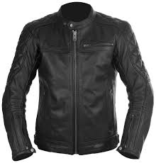 oxford route 73 leather jacket clothing jackets black oxford motorcycle accessories new york oxford clothing bondi junction classic styles