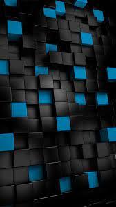 3d Wallpapers 1080x1920 ...
