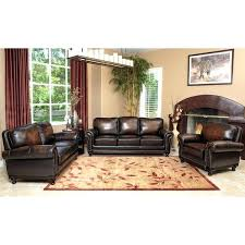 leather sofa with wood trim living foyer m leather sofa living wood trim sofa white leather