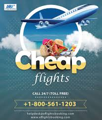 Seatguru shows you hundreds of airplane seat maps and reviews to make your vacation decisions easier. Find Cheap Flight Tickets Booking And Save Money On Airline Tickets To Every Destination In The World At Ef Book Flight Tickets Cheap Air Tickets Flight Ticket