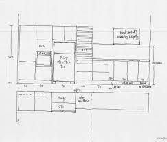 2d interior design. Fine Interior My Kitchen In 2D For 2d Interior Design