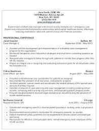 New Nurse Resume Template New Graduate Nurse Resume Template