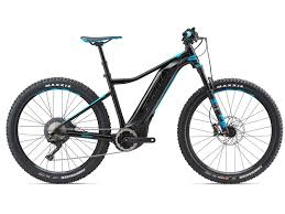 Dirt E 0 Pro 2018 Giant Bicycles United States