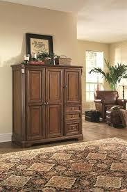 Used fice Furniture Topeka Kansas Used fice Furniture Topeka