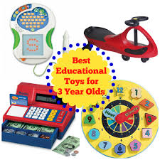 best toys for 3 year olds - simply bubbly Best Educational Toys a Year Old Simply Bubbly